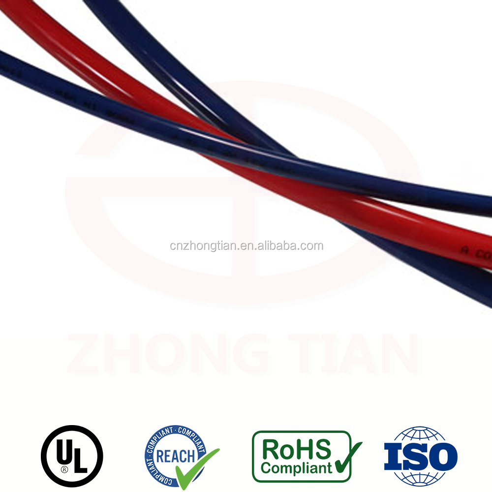 Pvc Wire Protect Cable Sleeving, Pvc Wire Protect Cable Sleeving ...
