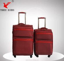 high quality with hot sale luggage scooter, scooter luggage, scooter luggage box- Order from china direct wholesale bags