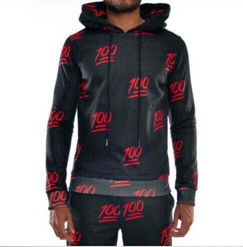 Cheap Leopard Print Sweatshirt Mens, find Leopard Print Sweatshirt ...