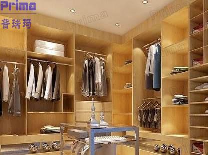 Koop laag geprijsde dutch set partijen groothandel dutch for Walk in wardrobe fittings