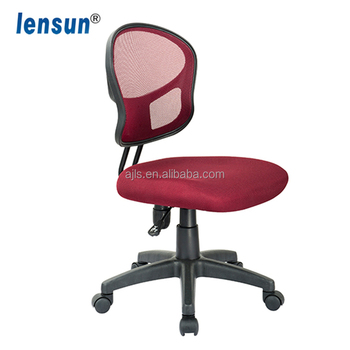Brand Design Racing Seat Ergonomic Mesh Chair,office Chair With Arms,mesh Office  Chairs