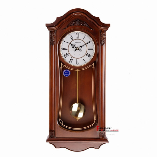 wellington complex whole point timekeeping classic luxury european decorative wall clock. Black Bedroom Furniture Sets. Home Design Ideas
