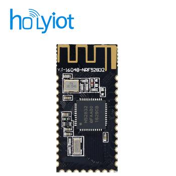 Nordic Nrf 52832 Module Bluetooth Low Energy For Ble Mesh - Buy  Nrf52832,Nrf52832 Module,Ble Mesh Product on Alibaba com