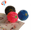 Wobble Wag Giggle Ball As Seen On TV Dog Play Ball Dog Toys With Funny Sounds