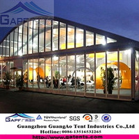 40x60 outdoor advertising tent for sale, outdoor promotional items AT-O46