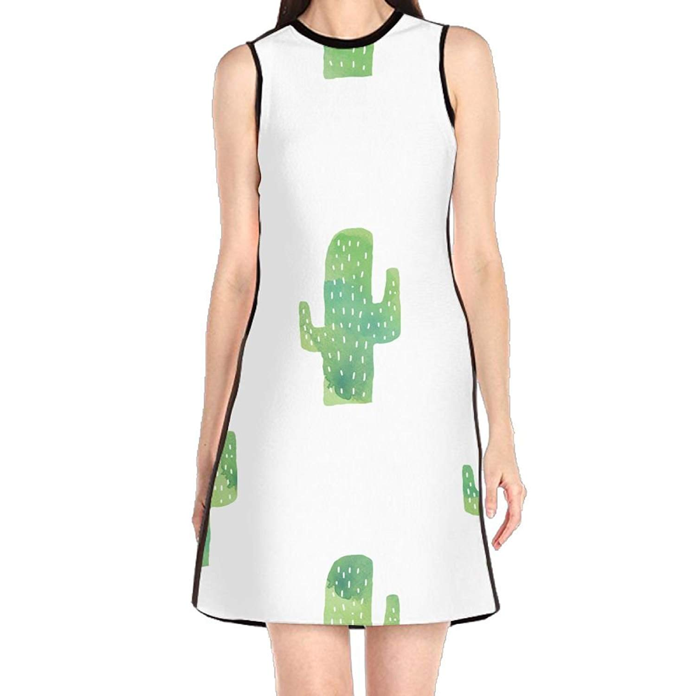 Cactus and State Flag Muscle Shirt Arizona TooLoud Home Sweet Home
