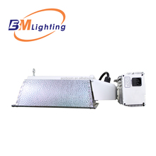 Best Selling 315 watt grow light ballast with reflector cmh 315w AC 100V for Green Power CDM 315W Lamps