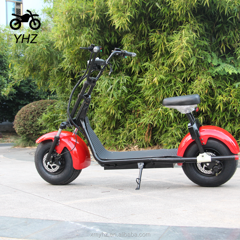 benzin scooter (YHZ-SX-026), View benzin scooter with very low price, OEM  Product Details from Xiamen Yuhanzhen Trade Co , Ltd  on Alibaba com