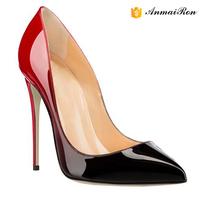 Pazaib Style Bridal Sandal