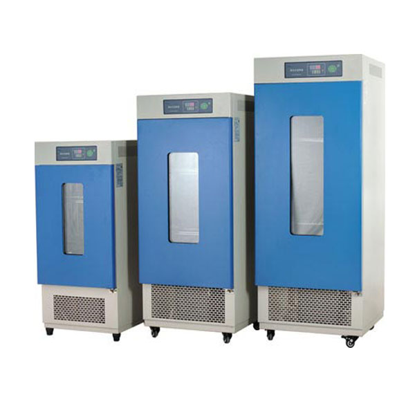 LED poultry egg incubator price used for laboraory