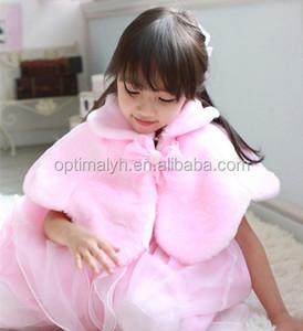 cd62d86af Baby Cloak