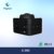 "X-360 2"" screen 360 degree panoramic 1080P outdoor sport camera with WIFI function"