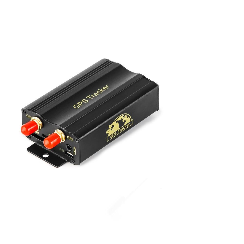 GPS-TK103A-1