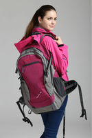 Athletic apparel manufacturers sport apparel design camping & hiking outdoor clothing