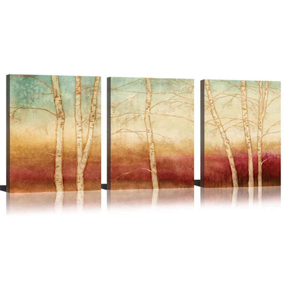 Cheap 3 Piece Framed Wall Art Find 3 Piece Framed Wall Art Deals On