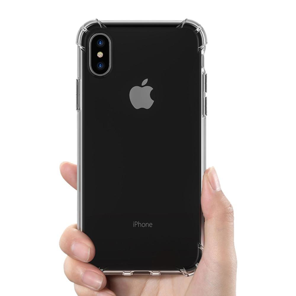 3 trong 1 Đóng Gói 9 H Tempered Glass Đối Với Iphone XR Bảo Vệ Màn Hình 3 Gói