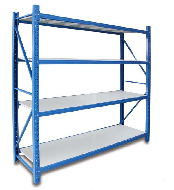 Heavy duty rack Storage Equipment HL165F
