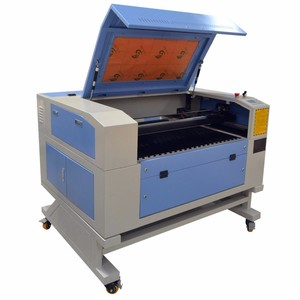 YUTONG bus spear parts jewelry engraving machine for sale engraver cutting With Cheap Prices