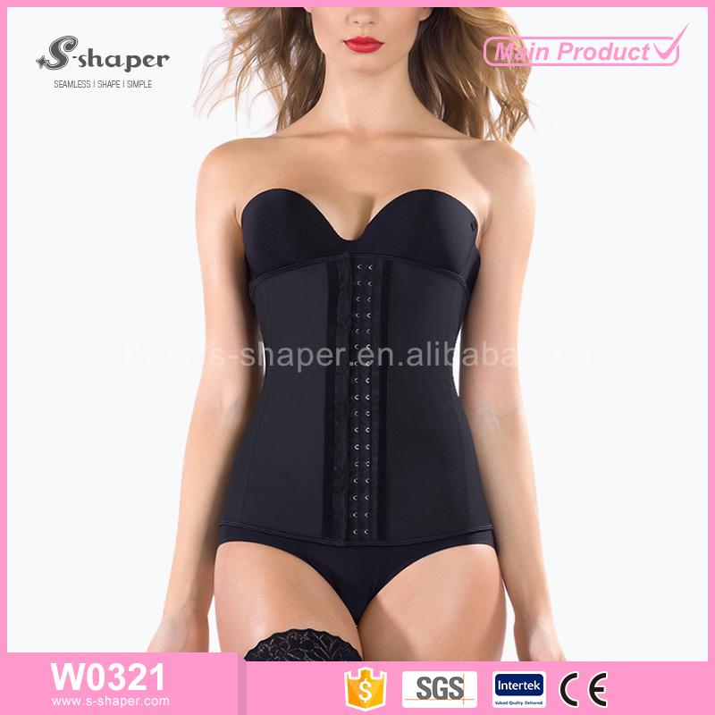 China Sex Image Sexy Body Shaper 81c6c38b2