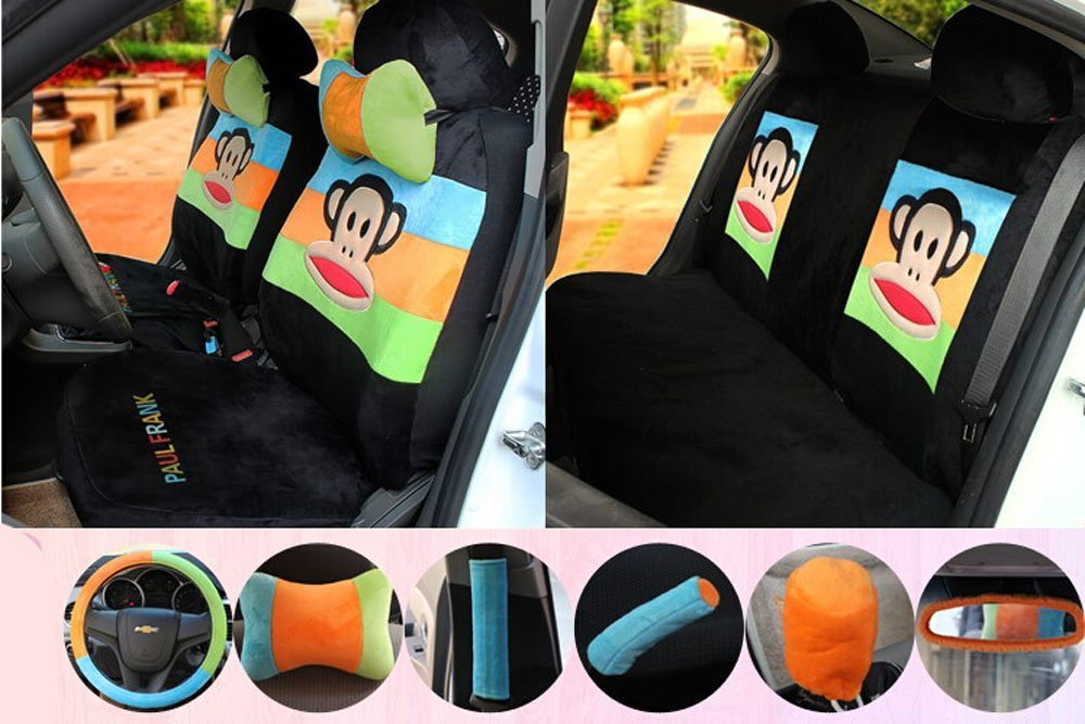 Cheap Monkey Seat Covers Find Monkey Seat Covers Deals On Line At