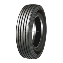 295/75r 22.5 truck tyres prices 11r22.5 11r24.5 TBR tire Design radial truck Type for sale