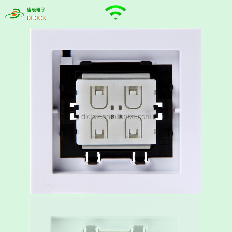 China outlet switch wholesale 🇨🇳 - Alibaba
