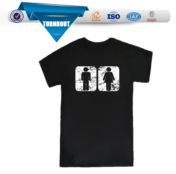 cotton t-shirt gift set tshirt Promotional Custom Magic Compressed kids t-shirt wholesale