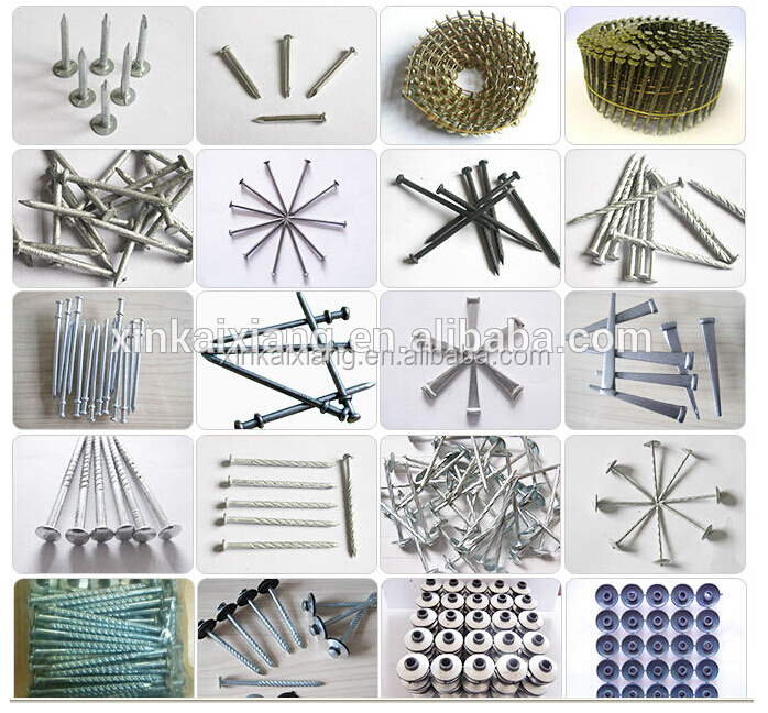decorative nail heads for furniture. Large Steel Nails,decorative Nail Heads For Furniture,polished Nails Manufacturers Decorative Furniture