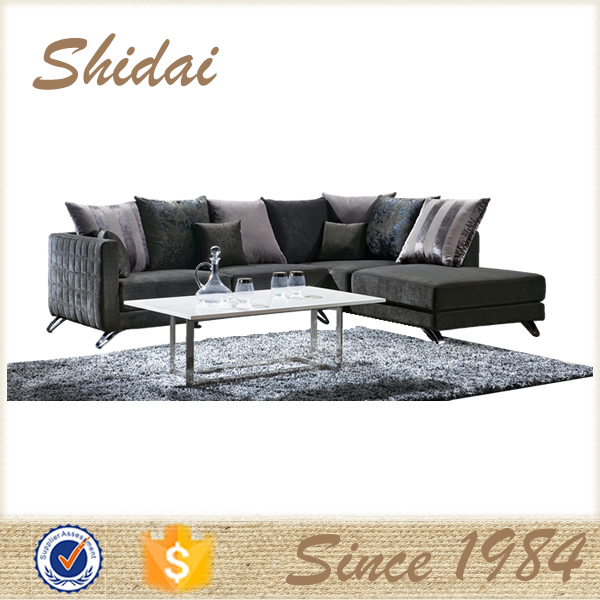 2014 Latest Sofa Design Living Room Sofa 2014 Latest Sofa Design Living  Room Sofa Suppliers And