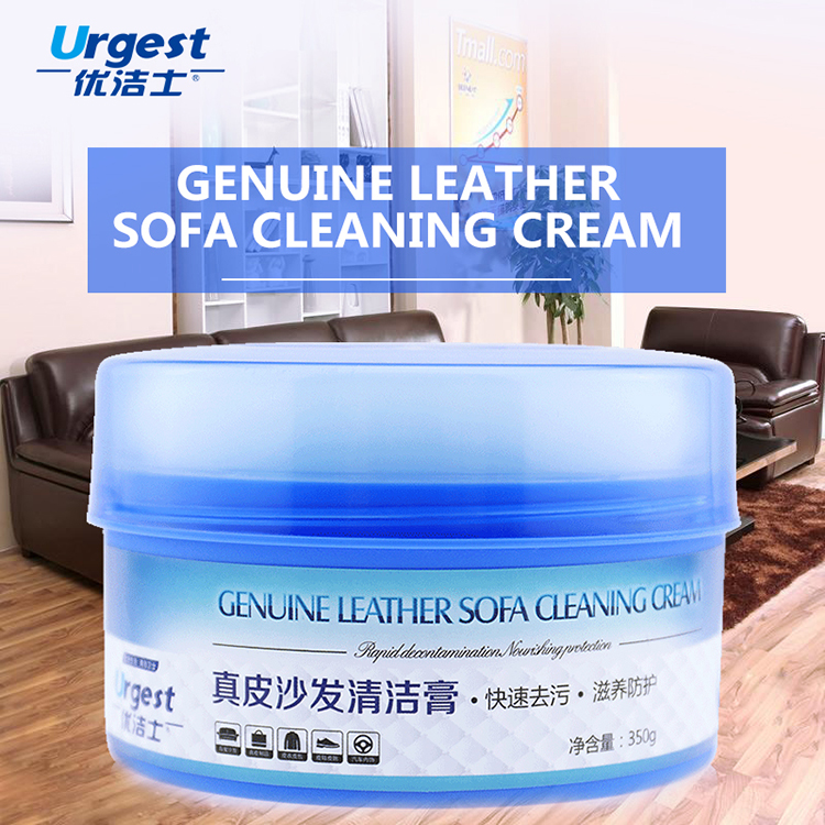 Hot selling leather cleaner wax leather spray wax leather and tire wax