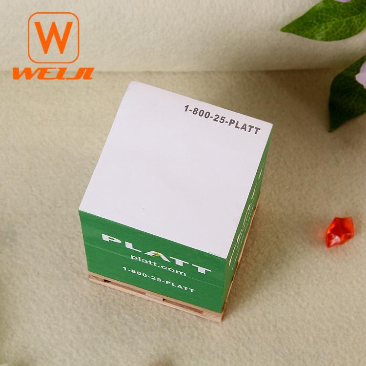 Mini Pallet Notepad Wooden Pallet Notepad Block Notes ...