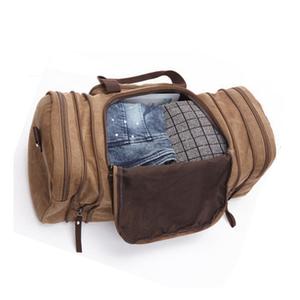 China (Mainland) Travel Bags 0402905575434