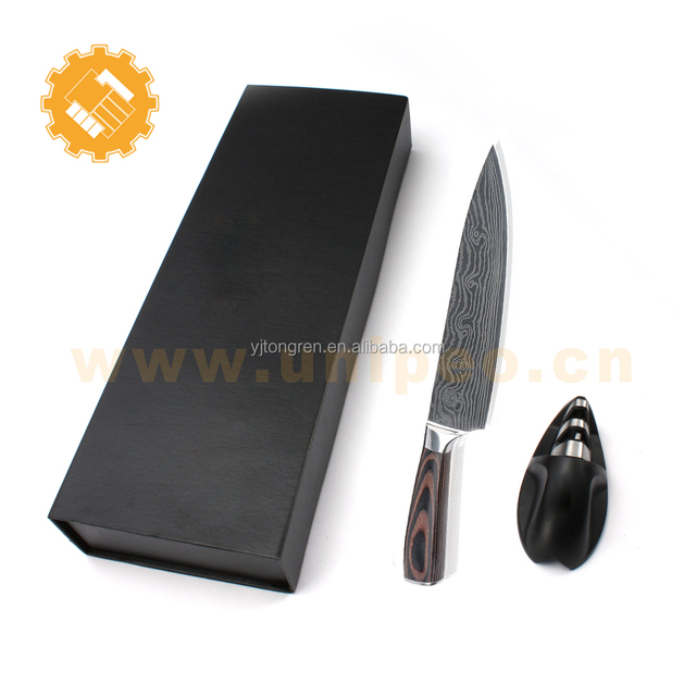 prodigious Japanese Chef Knives Direct Part - 12: Yangjiang chinese supplier wholesale damascus steel japan chefs knife