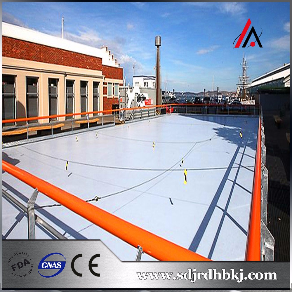ice skating rinks ice skating rinks suppliers and manufacturers