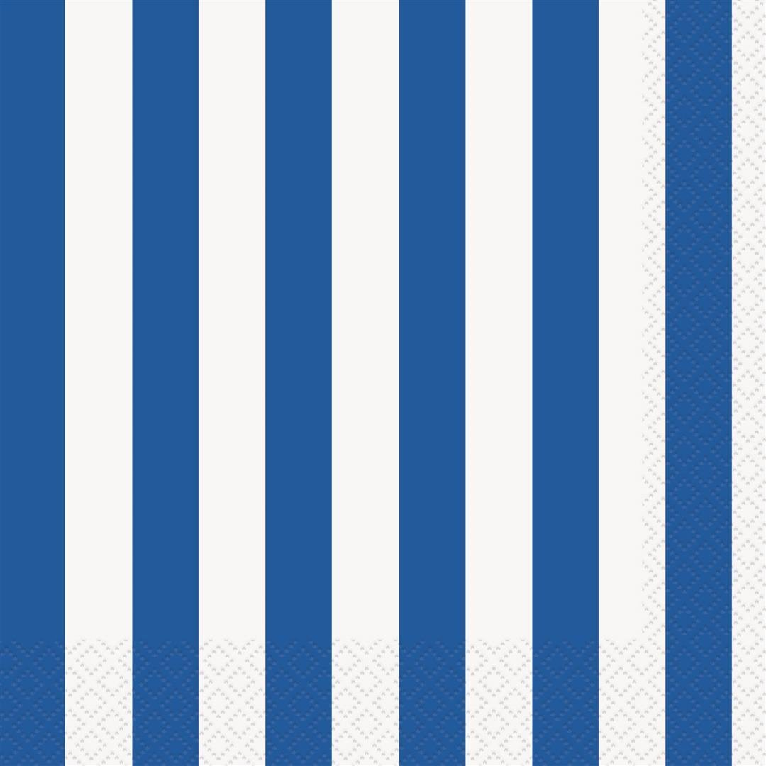 striped paper napkins 200 matches ($142 - $5604) find great deals on the latest styles of striped paper napkins compare prices & save money on party supplies.