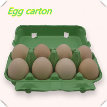 High Quality Wholesale Bulk Egg Carton & Tray