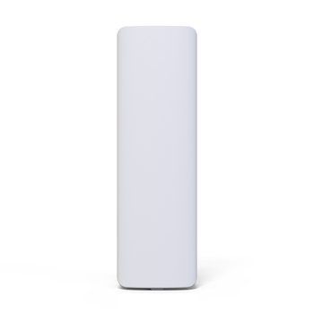 5~10KM Long Range Wifi Outdoor Wireless Access Point For CCTV Network Camera Wlan Access Point Router