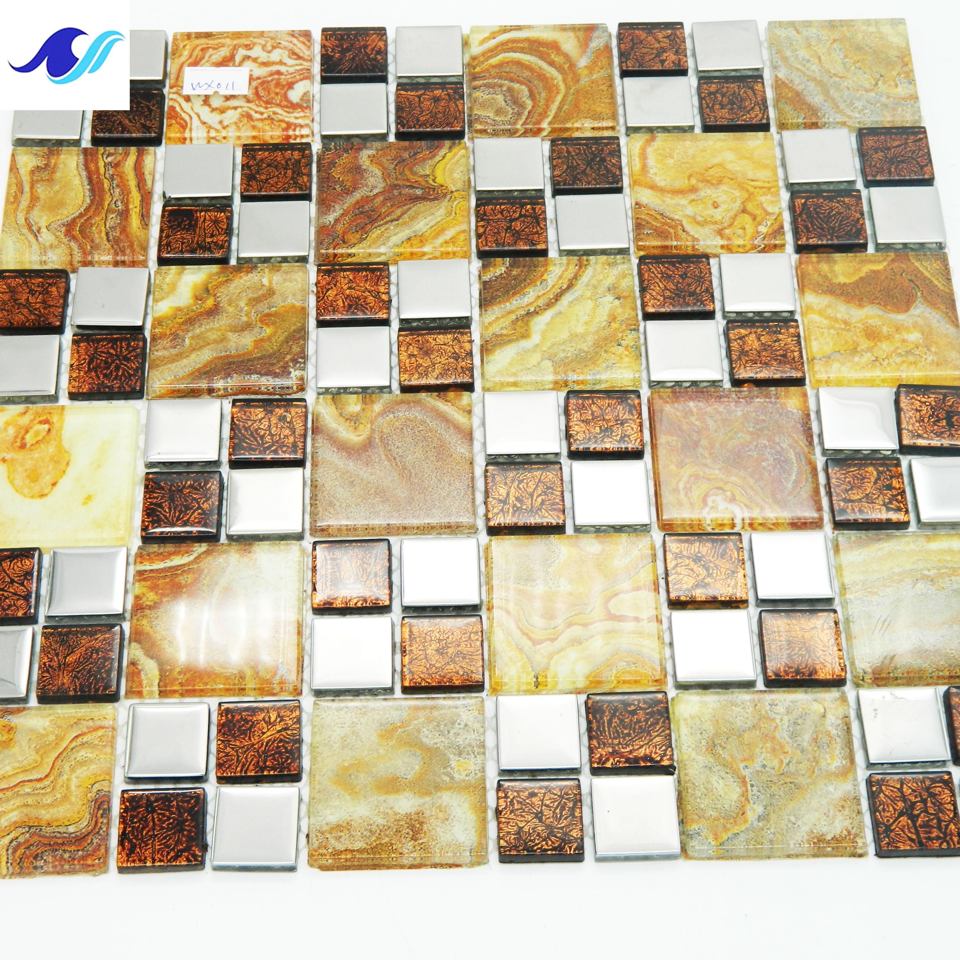 Art Decor Tile 300*300 Wholesale, Tile 300*300 Suppliers - Alibaba