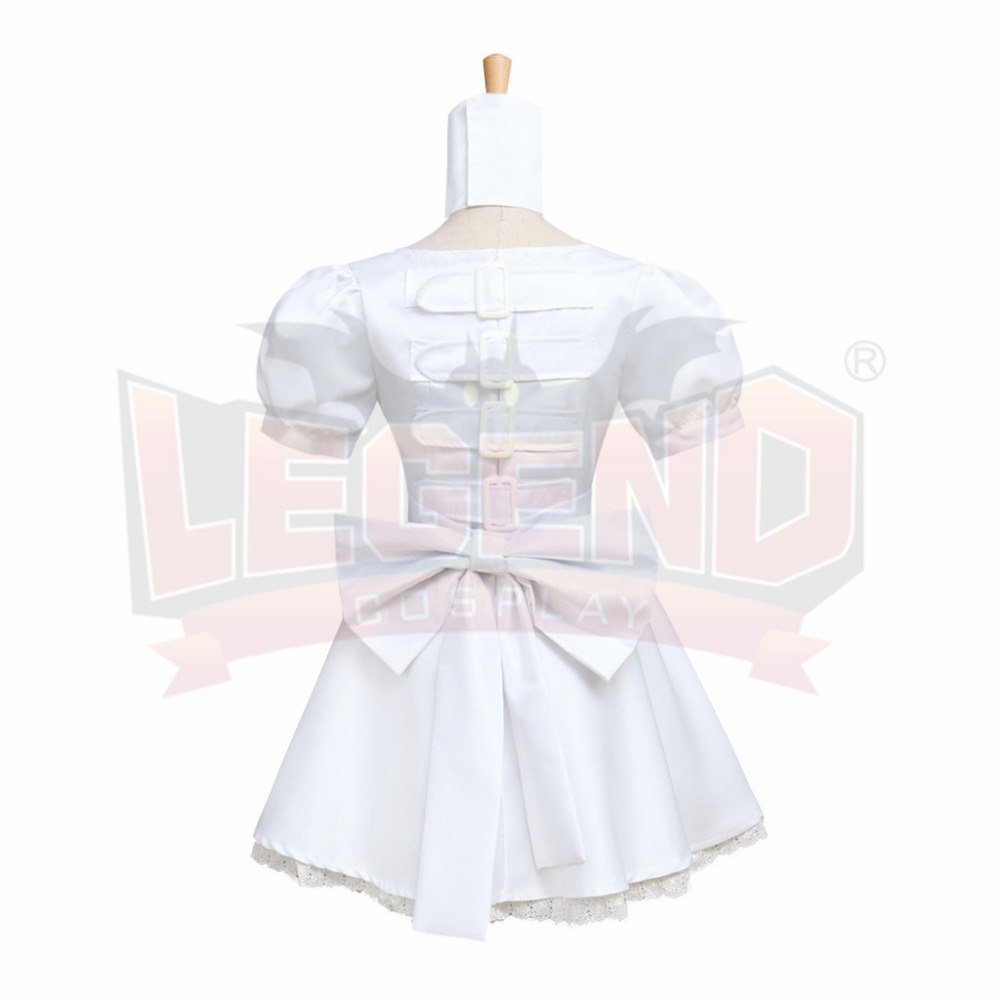 6a541035dcf92 Detail Feedback Questions about Alice Madness Returns Hysteria Dress ...