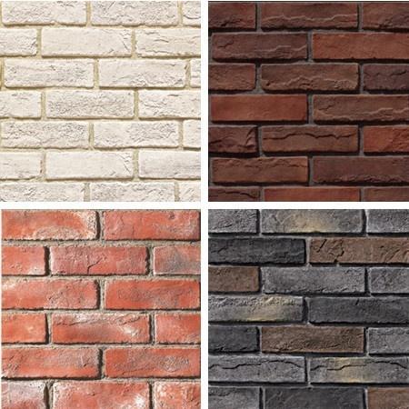 Decorative Bricks Clay Brick Light Weight Sandwich Faux Brick Wall Panels Buy Light Weight Sandwich Faux Brick Wall Panels Decorative Bricks Clay