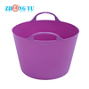 /product-detail/hot-sale-coloful-wooden-kids-toy-storage-with-box-60743322060.html