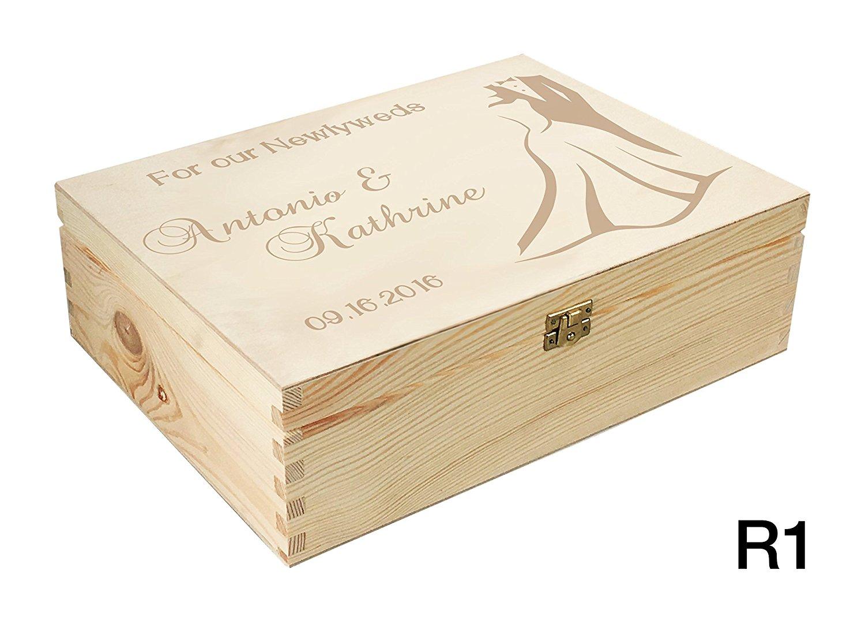 Cheap Wedding Keepsake Box, find Wedding Keepsake Box deals on line ...