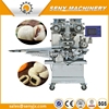 Good quality classical mochi aligning machine for sale