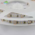 3014 SMD Single Color Led Flexible Strip 24W Light For Swimming Pool Lighting