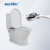 J1004 Arun combination toilet bidet of shattaf