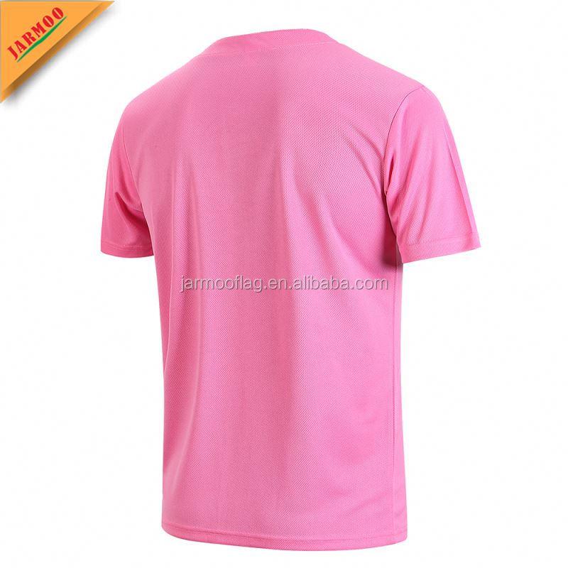 cfe9f3c1f مصادر شركات تصنيع قميص رجالي الخاكي وقميص رجالي الخاكي في Alibaba.com