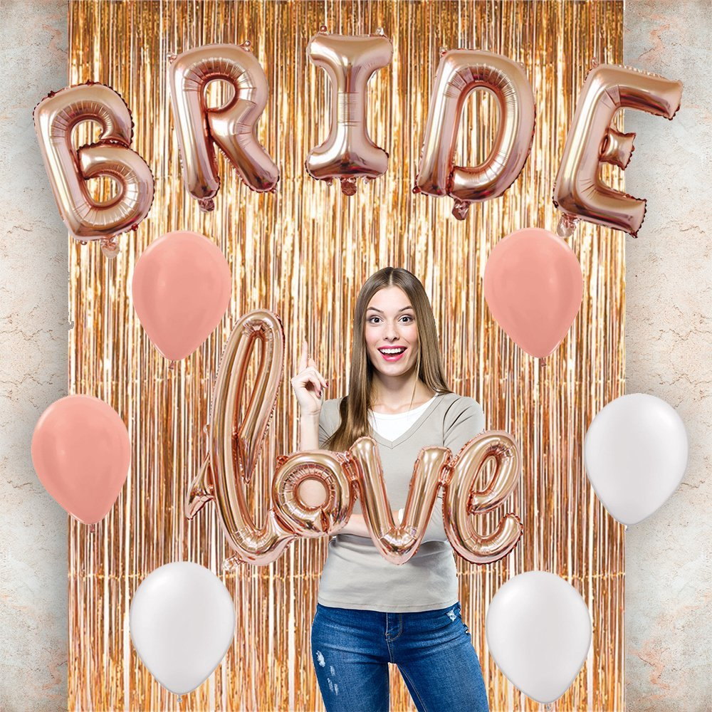Large Confetti 27 Count Big Dot of Happiness Bride Tribe Bachelorette Party Decorations Bridal Shower /& Bachelorette Party Giant Circle Confetti