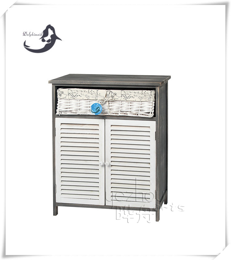Hobby Lobby Cabinets, Hobby Lobby Cabinets Suppliers And Manufacturers At  Alibaba.com