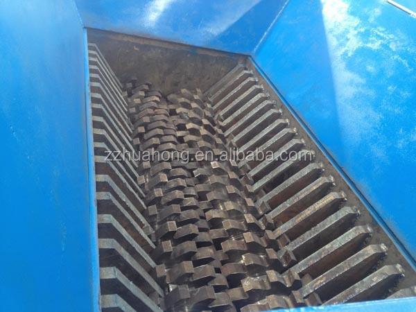 Houten pallet shredder te koop houtversnipperaar hakselaar for Papierversnipperaar action