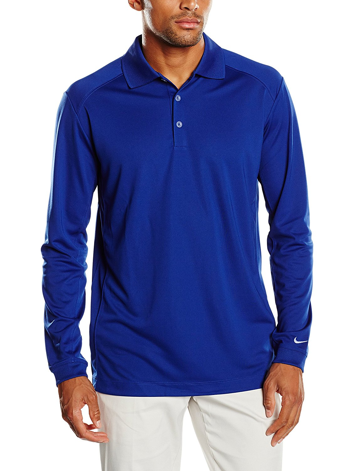 bc0d4bb3e Cheap Dri Fit Long Sleeve Polo, find Dri Fit Long Sleeve Polo deals ...